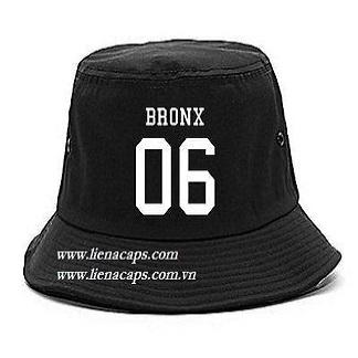 Small Brim hat Bo 28
