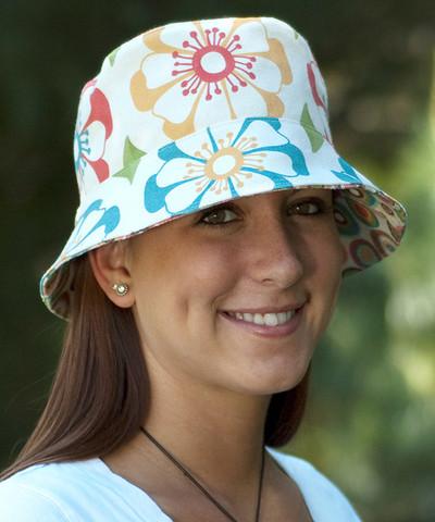 Hat color Bo 02