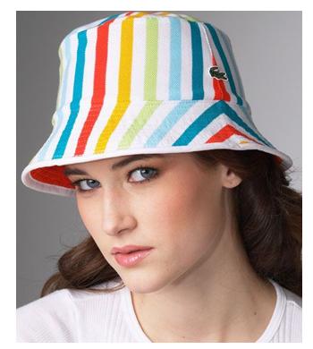 Hat color Bo